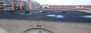 Garage boxen Bergen op Zoom