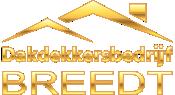 Dakdekkersbedrijf Breedt